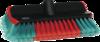 Broomhead 270mm
