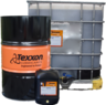 Texxon Engine Oil