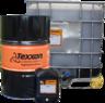 Other Texxon Oils