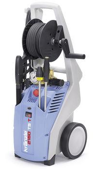 Kranzle K2160TST 10A 240v cold water pressure cleaner