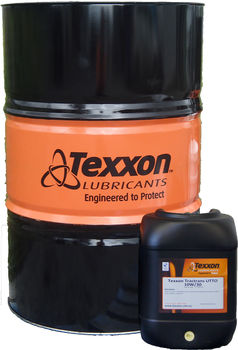 Texxon Procoil 22