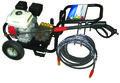 Kranzle Powerjet 160-11 petrol powered Pressure cleaner