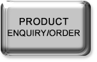 Product Enquiry/Order