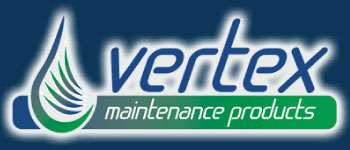 Vertex Maintenance Products